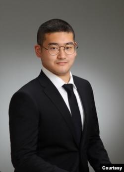 日本防卫大学校综合安全保障所研究员木村聪