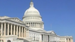US Lawmakers Call for Surveillance Reforms