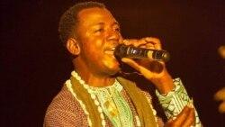 "Bobo-Dioulasso: Seko ni Donko ""Balafola Mohamed Kafando dit Madoudjan"" Fatoura kounou kari."