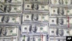 รัฐมนตรีคลังสหรัฐฯเตือนจะเกิดวิกฤติร้ายแรงถ้ารัฐสภาไม่ขยายเพดานการกู้ยืมซึ่งขณะนี้อยู่ที่ 14 ล้านล้าน$