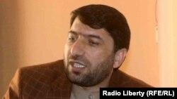 محمد اکرم خپلواک، مشاور ریاست جمهوری افغانستان ریاست این جرگه را به دوش دارد