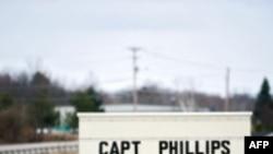 Америка приветствует освобождение капитана Филлипса