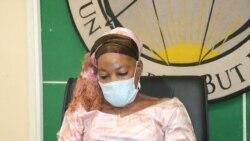 Mali: Moussow fara la gnongon kan, ko ouw bena deme do Fourantchie fanga ma.