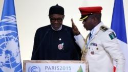 Buhari doute de la faisabilité de la monnaie régionale ECO