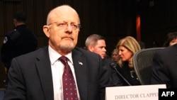 Direktor američke Nacionalne obaveštajne službe Džejms Klaper