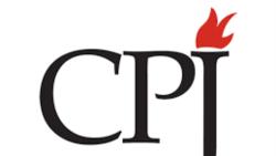 CPJ denúncia dois pesos e duas medidas no julgamento de jornalistas angolanos - 1:17