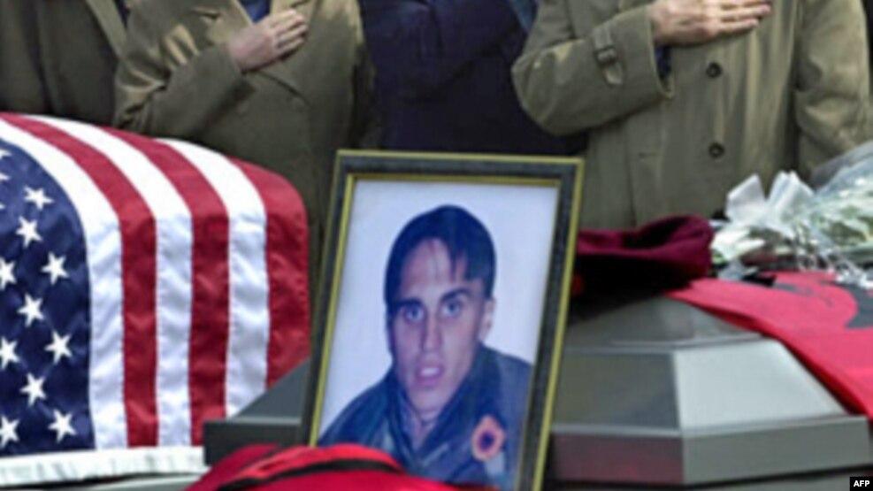 17 vjetori i vrasjes së vëllezërve Bytyqi