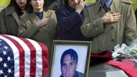 Zhvillime të reja rreth vrasjes së vëllezërve Bytyçi