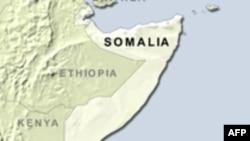 Somalia: Giao tranh tại Mogadishu giết chết ít nhất 11 thường dân