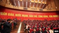 Tin Việt Nam 26/10/2016