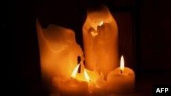 Барак Обама: авиакатастрофа над Смоленском отозвалась болью в наших сердцах
