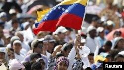 Estados Unidos felicita al pueblo ecuatoriano por el 206 aniversario de independencia el 10 de agosto.