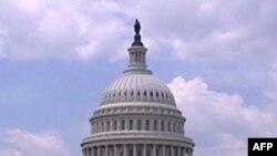 SHBA: Roli i parave në zgjedhjet e nëntorit për kongres
