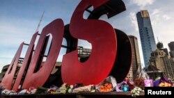 유엔 보고서 '에이즈 퇴치에 진전'