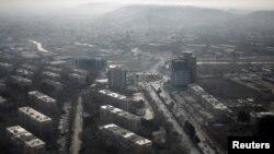 طالبان وايي په افغانستان کې به ترهغې جنګي عملياتو ته دوام ورکوي څو پورې چې بهرني ځواکونه له افغانستانه نه وي وتلي .