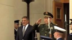 2012-05-08 粵語新聞: 美中兩國同意就網絡安全展開合作