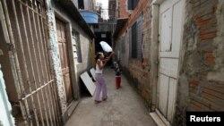 Según la ACNUDH, el fallo viola los tratados sobre derechos humanos suscritos por Brasil.