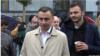 Команда Навального откажется от сбора персональных данных сторонников