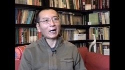 ႏိုဘဲလ္ၿငိမ္းခ်မ္းေရးဆုရွင္ Liu Xiaobo ေဆးကုသေရး၊ ကန္ဆရာဝန္ လႊတ္ဖို႔စီစဥ္