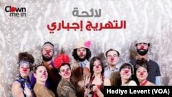 Lübnan: Gerçek Seçimin Sahte Adayları