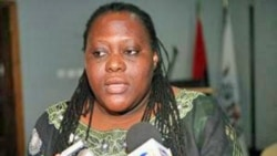 Nova organização de jornalistas angolanos -2:40