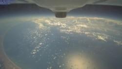 NASA Readies Hurricane Investigation Mission