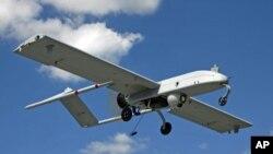 شمالی وزیرستان: ڈرون حملے میں 10 ہلاک