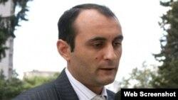Fikrət Fərəməzoğlu