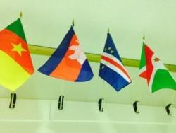Ilha Brava comemora festas anuais
