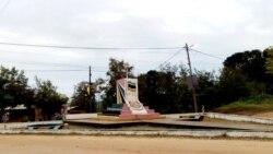 Analistas advertem para eventual propaganda do Estado Islâmico sobre presença em Moçambique