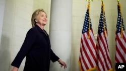 Congress Benghazi
