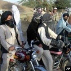 افغانستان: 24 گھنٹوں میں آٹھ غیر ملکی فوجی ہلاک