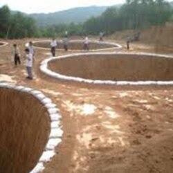 [인터뷰 오디오 듣기] 북한, 희토류 수출 전망