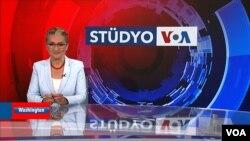EKOTÜRK Stüdyo VOA 19 Haziran-6. Gün
