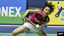 Liên đoàn Cầu lông Thế giới nói trang phục mới sẽ làm tay vợt nữ mang nhiều nữ tính hơn