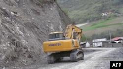 Dự án bauxite Tây Nguyên
