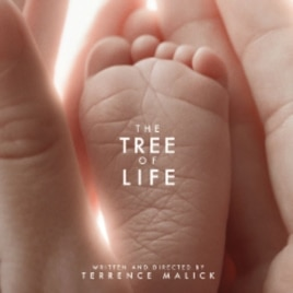 """Tree of Live"" contemplates the origins of the universe and explores the meaning of life."