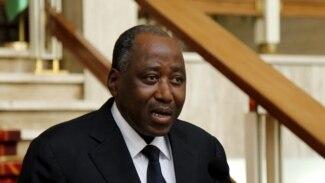 Amadou Gon Coulibaly n'est plus: voici les options limitées du RHDP