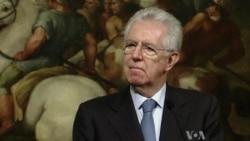 Italian Political Gridlock Threatens Euro