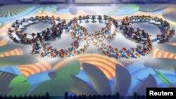 16 ngày thi đấu của cuộc tranh tài thể thao quốc tế tại thành phố biển xinh đẹp Rio de Janeiro đã chính thức khép lại.