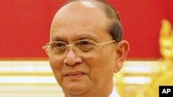 Tổng thống Miến Điện Thein Sein đã cam kết 'làn sóng cải cách thứ hai', nhằm phát triển nền kinh tế trì trệ lâu nay của quốc gia nghèo khó này