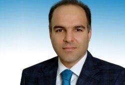 Artum Dinc: İranda uğurun resepti farslaşmaqdır
