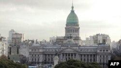 SHBA: Ligjvënësit ende pa marrëveshje për miratimin e buxhetit