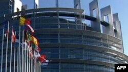 Parlamenti Evropian miraton rezolutën për integrimin e Shqipërisë