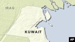 امریکی ایئربیس سازش کیس: کویتی عدالت نے آٹھ افراد کو بری کر دیا