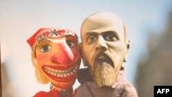 Мейерхольд и Достоевский в центре внимания творческой элиты США