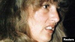 ლინდა ტრიპი, 1997 წლის მაისი.