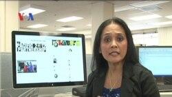 RS Terapung akan Berlabuh di Indonesia- Liputan Berita VOA