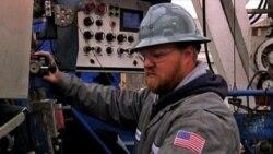 Европа ищет альтернативы российскому газу