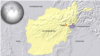 Friendly Fire Suspected in Deaths of 5 US Troops in Afghanistan